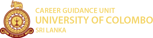 Career Guidance Unit | University of Colombo