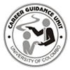 Contact Us | Career Guidance Unit